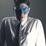Troy Pierce Vs Heartthrob - Kahana