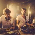 Tube & Berger & Milan Euringer - Lovebreak (Original Mix)
