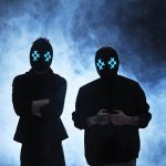 Tungevaag & Raaban feat. Victor Crone - Coming Up