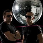 Tv Rock vs Dukes Of Windsor - The Others (Streetlife Djs Remix)