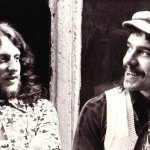 Two Man Sound - Que Tal America - Richie Rivera's Edit