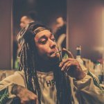 Ty Dolla Sign feat. Fetty Wap - When I See Ya