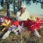 Tyler, The Creator feat. Santigold And Ryan Beatty - Lights On