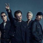 U2 & Luciano Pavarotti - Miss Sarajevo