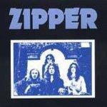 UPTIME feat. Zipper (При уч.Фома) - Река