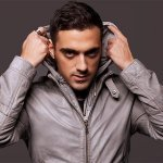 Ummet Ozcan, Dimitri Vegas, Like Mike - The Hum (Original Mix)
