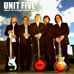 Unit Five - From Gokk with Love