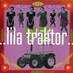 United zeros - Lila Traktor