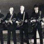 ВИА Поющие гитары - Прекрасное воскресенье