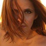 Vanessa Bumagny - Tranquilamente