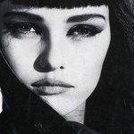 Vanessa Paradis & Maxime Leforestier - Mistral Gagnant [renaud Cover]