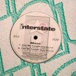 Velozity & Maui - Bring It Back (Radio Edit)