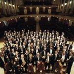 """Vienna Symphony Orchestra & Akademie Kammerchor & Ferdinand Grossmann - Weihnachtsoratorium, BWV 248, Pt. I: No. 5. """"Wie soll ich Dich empfangen"""""""