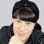 Виктор Королёв - Гуд! Гуд!
