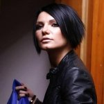 Виктория Черенцова - Тысячи Дорог