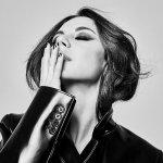 Винтаж feat. DJ Sasha Dith - Save Me