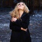 Влад Дарвин & Alyosha (Алеша) - Больше Чем Любовь