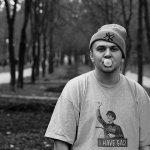 Vnuk feat. Тони Ран - Париж