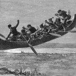 Voyageurs - SLIME PATROL