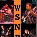 WSNB - Missippy Moon