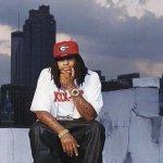 Waka Flocka Flame, Fetti Gang, YG Hootie & P Smurf - Turnt Up Niggaz