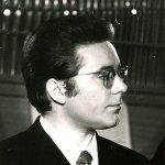Walter Heinz Bernstein & Siegfried Pank & Achim Beyer & Peter Schreier - Bist du bei mir, BWV 508