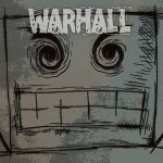 Warhall - This Is War