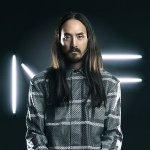 WatchTheDuck feat. Steve Aoki - Beautiful, Broken, & Wasted