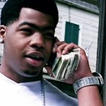 Webbie - Independent feat. Lil Phat & Lil Boosie