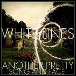 White Lines - Do Me