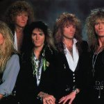 Whitesnake - Prayer for the Dying (Unfinished Symphonies)