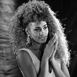 Whitney Houston feat. Missy Elliott - In My Business