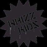 WhizzKids - Rumours (Digi, digi)