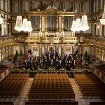 "Wiener Johann Strauss-Orchester/Willi Boskovsky - Wo die Lerche singt (on themes from ""Wo die Lerche singt"")"
