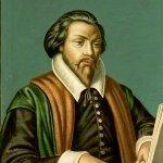 William Byrd - Kyrie