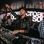 Willy William vs. Croatia Squad - Voodoo Song (DJ Mr.BEST Remix)