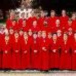 Winchester Cathedral Choir/David Hill - Ave Maria