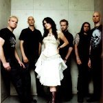 Within Temptation feat. Chris Jones - Utopia