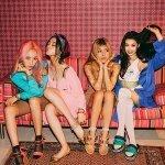 Wonder Girls - 뭐 어때 (feat. David Kim)