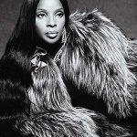 Wyclef Jean feat. Mary J. Blige - 911
