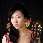 Xuefei Yang - Orchestral Suite No. 3 in D Major, BWV II. Air (Air on a G string)
