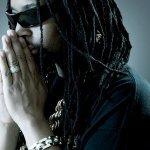 Yandel feat. Lil Jon - Calentura