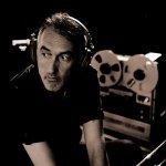 Yann Tiersen & Jane Birkin - plus d'hiver