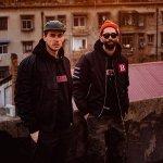 Yellow Claw & DJ Mustard Vs DBL Future - In My Room (DJ Vadim Adamov Mash Up)
