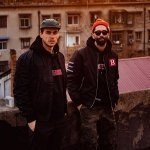 Yellow Claw feat. Sjaak & Mr. Polska - Krokobil