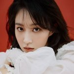 Yuri - Butterfly