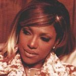 Yvette Michelle - Everyday - Everynight