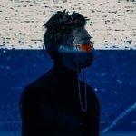 ZHU feat. Keznamdi & A-Trak - Crazy As It Is