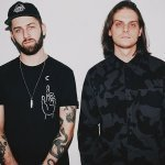 Zeds Dead feat. Murs - One Time