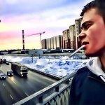 dOm1no feat. Q FAST - Верю... пойми
